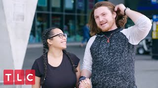 Guess Who's Back! | 90 Day Fiancé: Happily Ever After?