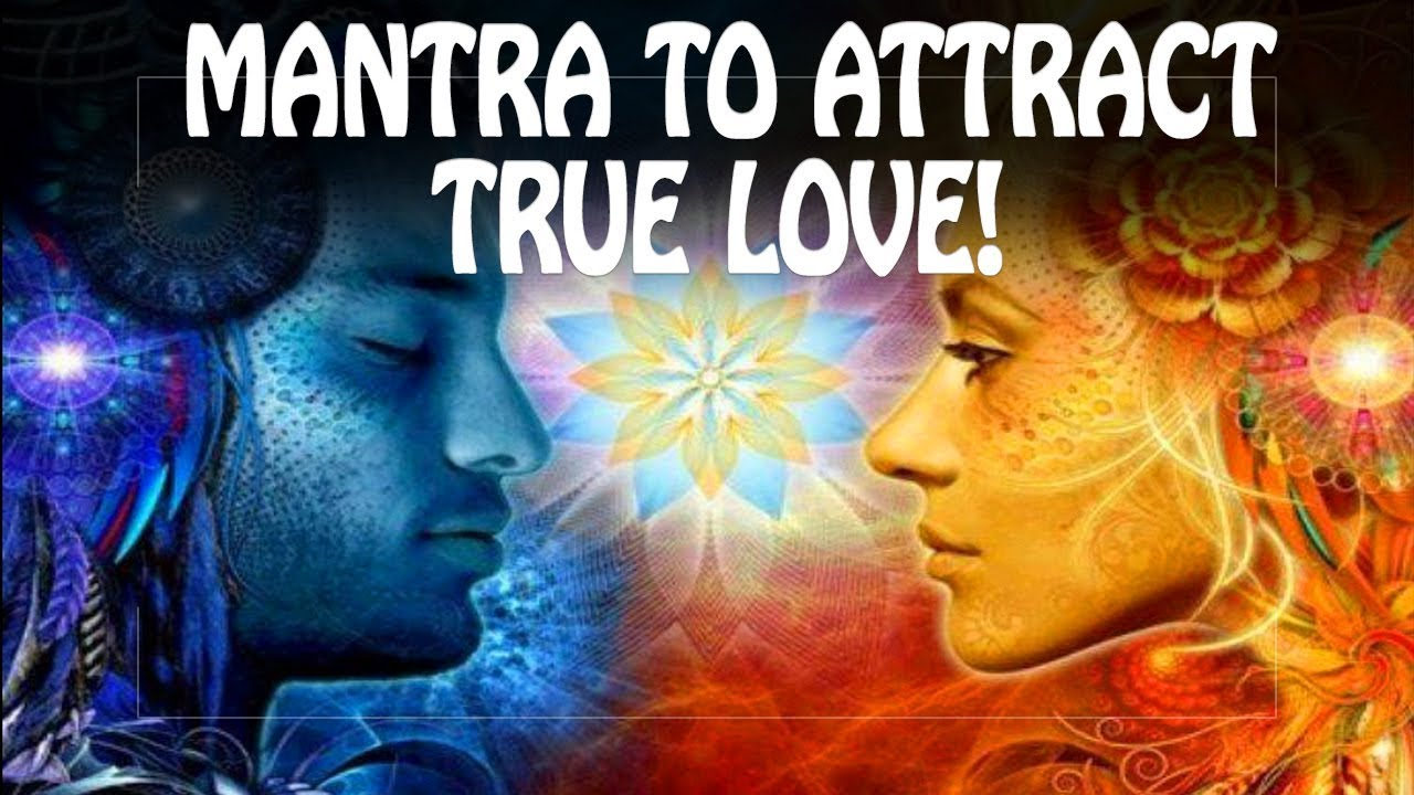 mantras for love powerful mantras