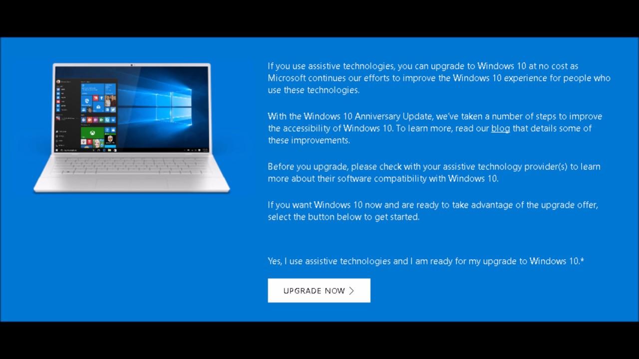 Ilmainen Palomuuri Windows 10