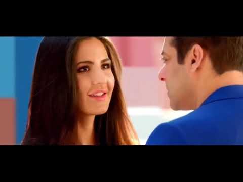 Dil Diyan GallanTiger Zinda HaiFull Video Song HD 1080pAtif Aslam HD