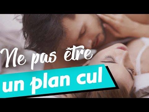 plan cul.fr