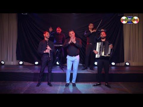 Dorel De la Popesti - Hora fericirii (Official Video)