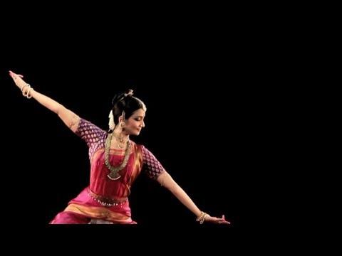 DanceFest INDIA! Saturday, June 29, 2013 Visit: www.dancefestindia.com
