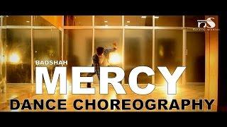 Mercy | Badshah & Lauren Gottlieb Dance Choreography by Rahul Talwar aka Rexy | Nataraj Studios