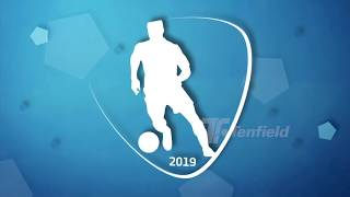Fecha 1 - Show de Goles - Campeonato Uruguayo 2019 - Apertura