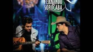 Fernando e Sorocaba - A Casa Caiu (Remix DJ Júnior In The Mix)