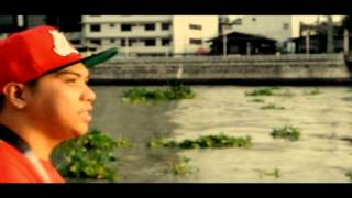 Ang Mensahe Official Music Video By Slim Of Repablikan