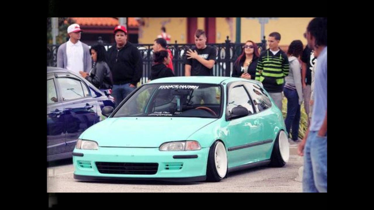 Jdm Honda Flair together with Hqdefault likewise Eg Headlights additionally Hqdefault together with Civic Eg Hatchback Quarter Panel Skin. on honda civic eg jdm