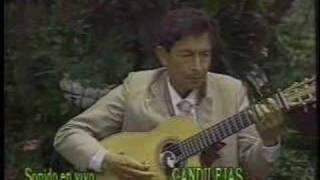 Hector Hernandez - Consejo de Oro