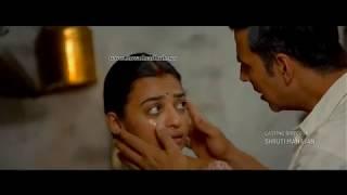 Aaj Se Teri Full Video Song   Padman   Akshay Kumar & Radhika Apte   Arijit Singh   Amit Trivedi
