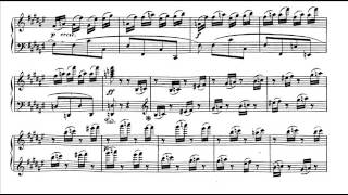 Wilhelm Kempff plays Beethoven piano sonata no. 24 op. 78 in F sharp major [2\2]