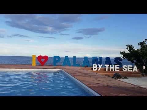 Palanas By The Sea