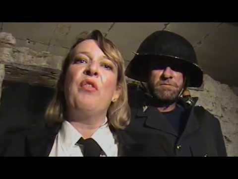 Have bdsm whipping tit torture apologise