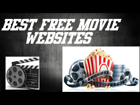 Top 4 Best Websites to Watch Movies For Free