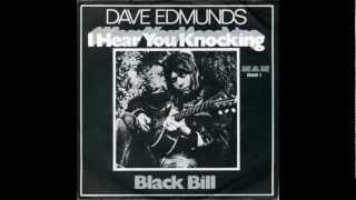Dave Edmunds - Never Take The Place Of You
