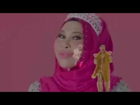 I AM ME vs PEN PINEAPPLE APPLE PEN (Dato Seri Vida + PPAP) Remix Version