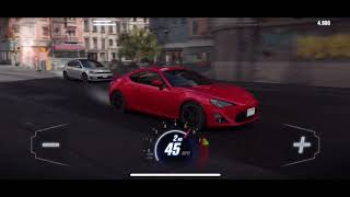 Best 5 racing games for Android 🚗 || links in discription ||