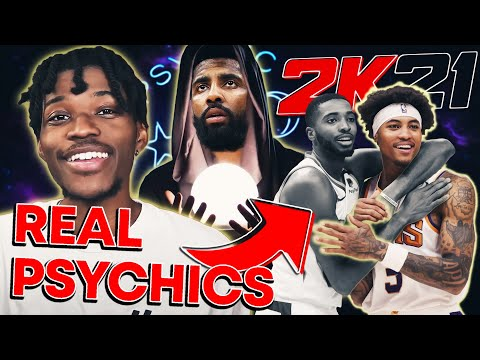 can-real-psychics-rebuild-a-team-in-2k21?