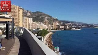 Monte Carlo. Monaco. Монте Карло. Монако.(Monte Carlo. Monaco. Монте Карло. Монако., 2016-12-04T22:17:40.000Z)