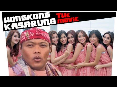 Unduh lagu Seragam Cherrybelle Udah, Tinggal Nari-Nari Di Sawah Mp3 terbaru