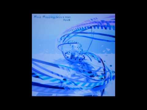 Ryu☆ - Mind Mapping (kors k mix)「LONG」