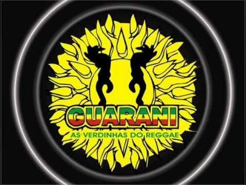 REGGAE DO MARANHAO 2012 ( SUPER HEROY. Guarani Balsas - MA)