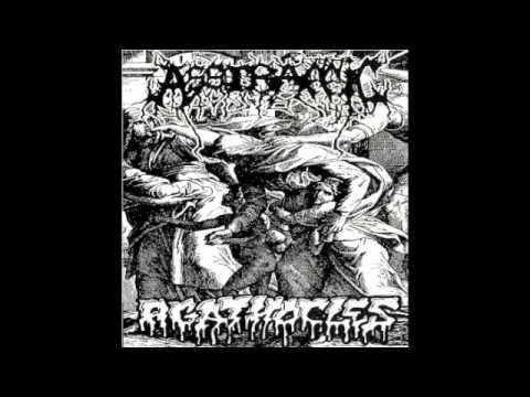 Agathocles - 15 Tracks