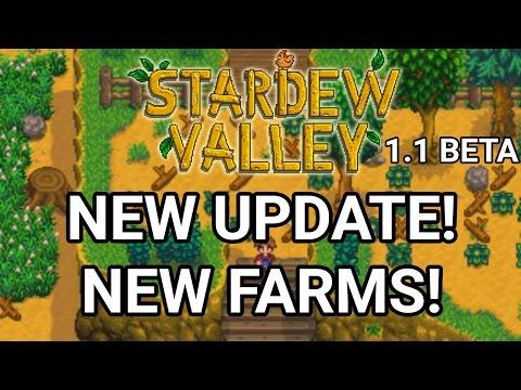 stardew-valley---new-update-&-new-farms!-|-stardew-valley-1.1-beta-update-(farm-layouts)