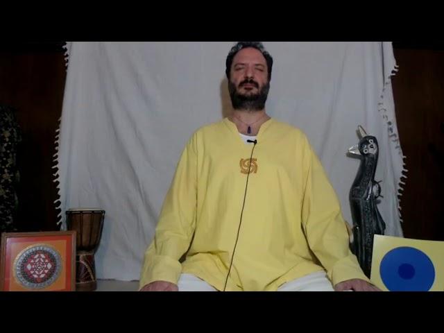 Meditazione (1/13)