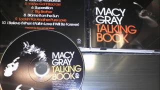 Macy Gray - Big Brother
