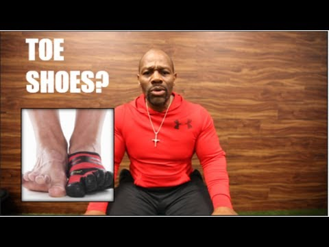 are-five-finger-toe-shoes-good-for-weight-lifting???-minimalist-shoes