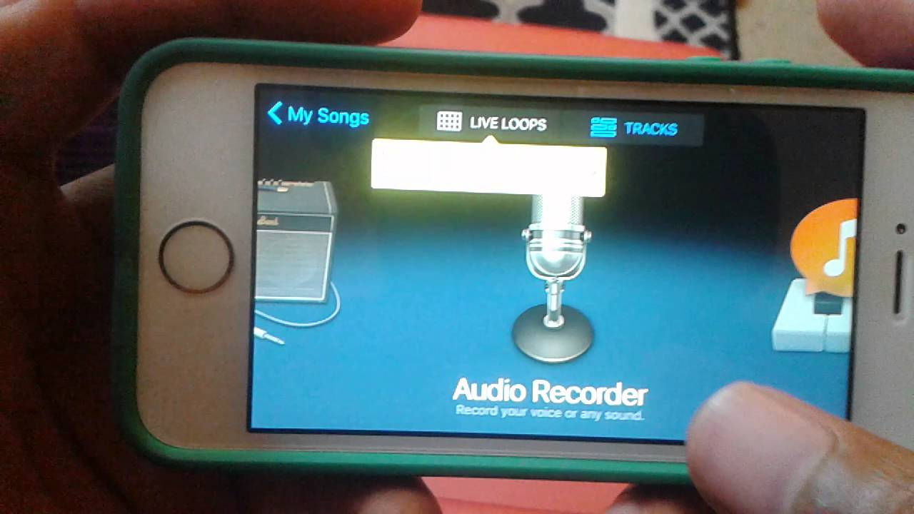 how to download tamil music on iphone