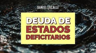 Imagen del video: DANIEL LACALLE: Burbuja de Bonos