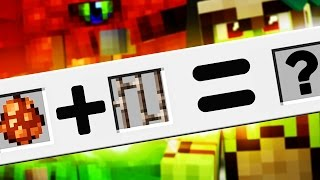 Video IL CODICE SEGRETO DI MINECRAFT!! - Minecraft ULTRA VANILLA Ep. 11 download MP3, 3GP, MP4, WEBM, AVI, FLV April 2018