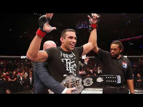 ИТОГИ UFC FN 129, КАРД UFC В МОСКВЕ / UFC review