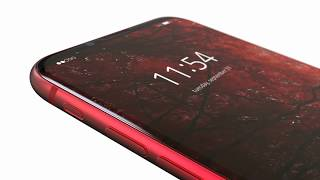 iPhone 9 introduction