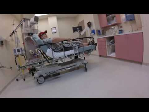 4-5-2017 piedmont hospital