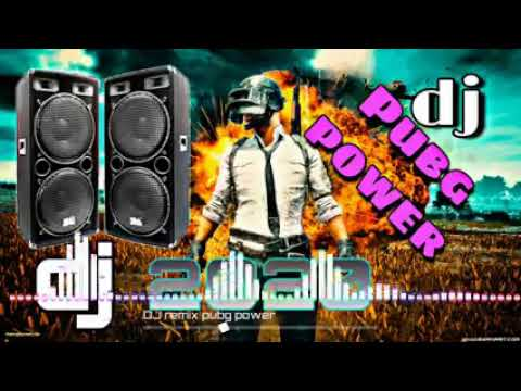 y2mate com   pubg power dj song happy new year 2020 dj song I1j4QbcwyfE 240p
