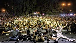 [4.12 MB] ORA MASALAH - GuyonWaton feat Agung Jondil | Live Alun-Alun Kidul Yogyakarta