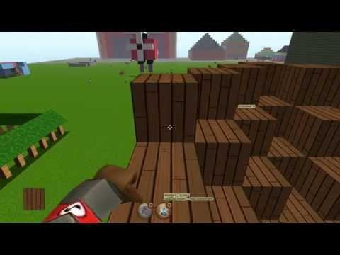 как построить корабль в копатель онлайн