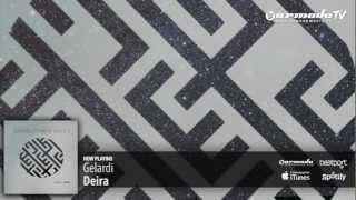 Gelardi - Deira (Original Mix) (From