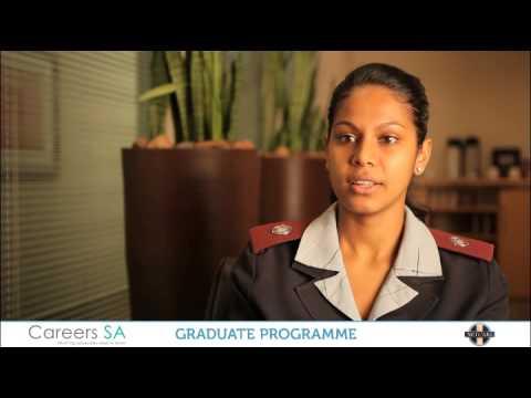 Netcare Hospital Careers