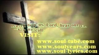 Stevie Wonder - Heaven Help Us All (with lyrics)