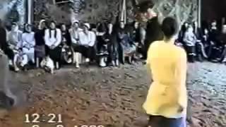 Танец живота 😅😂
