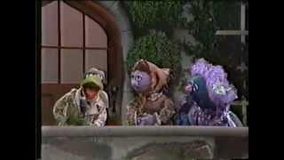 canadian sesame street 1993 full episode