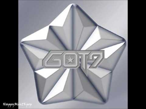 GOT7- Girls Girls Girls (Full Audio/MP3 DL)