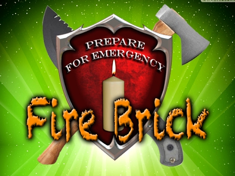 How to Make Paper Briquettes