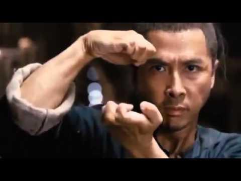 Phim Võ Thuật Chung Tử Đơn, phim hành động Chung Tử Đơn hay | Tổng hợp phim Võ Thuật hay 1