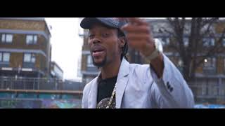 Download Constant Danger - Killing It (Music )   @constant_dmusic  @JSvisuals__ MP3 song and Music Video