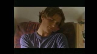 Christian Bale - Godmoney (1992) - part 2/2